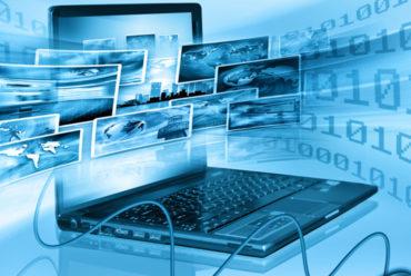 Professionnel Niveau II Concepteur Développeur Informatique (C.D.I)
