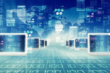 ISITEC Niveau I Expert en Systemes d'information