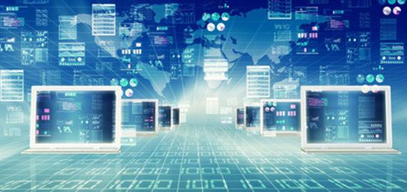 ISITEC Niveau II Expert en Systemes d'information