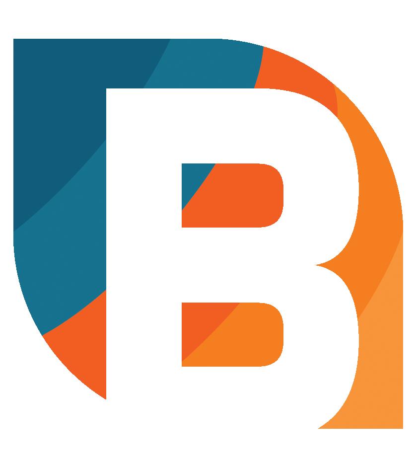 B.S | School - Best solution school : formations,licence,master,vae,france