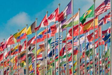 international-relations-1600x600