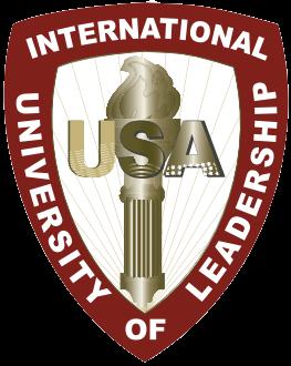 iul-logo