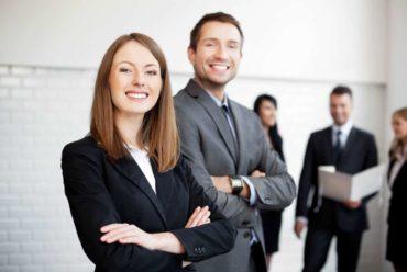 Responsable Commercial et marketing